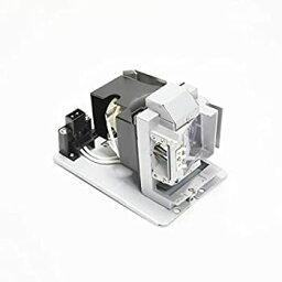 【中古】BenQ MX853UST プロジェクターランプユニット