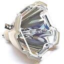 【中古】Proxima 03-000649-02P プロジェクターランプユニット