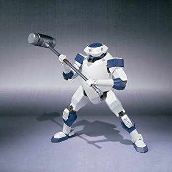 コレクション, フィギュア ROBOT --SIDE AS