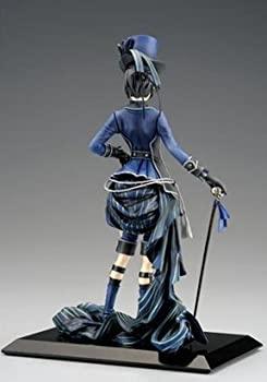 コレクション, フィギュア Kuroshitsuji Black Butler - Ciel Phantomhive STATIC ARTS
