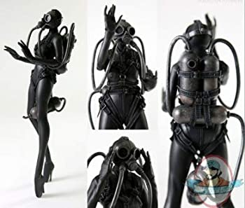 コレクション, フィギュア 16 Scale World War Robot Supreme NOM 12 inch Figure by ThreeA