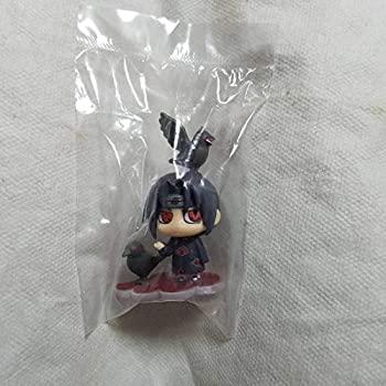 コレクション, フィギュア NARUTO 303