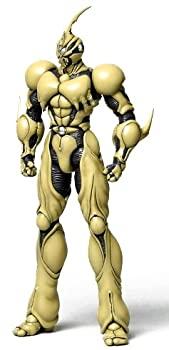 【中古】強殖装甲ガイバー ガイバーII アクションフィギュア画像