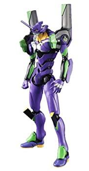 コレクション, フィギュア SPEC XS-01R (Ver.)