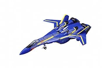 コレクション, フィギュア 160 VF-19S ()
