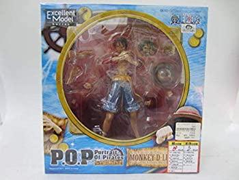 コレクション, フィギュア  Excellent Model P.O.P Portrait. Of. Pirates D