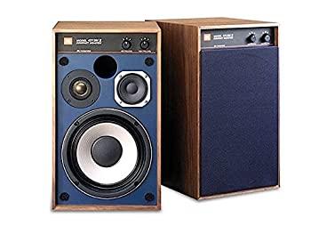 楽器・音響機器, その他 JBL 4312M II WX