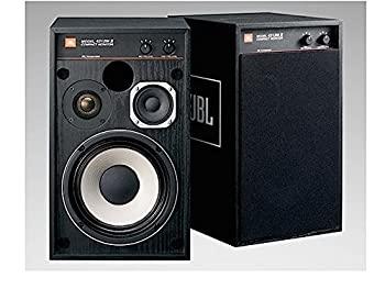 楽器・音響機器, その他 JBL 4312M II BK