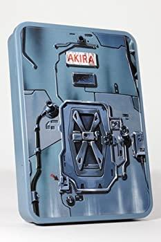 アニメ, TVアニメ Amazon.co.jp AKIRA Blu-ray 30th Anniversary Edition