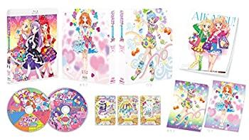 アニメ, TVアニメ Amazon.co.jp! Generation Blu-ray BOX6()()(B1)