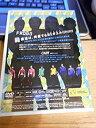 【中古】舞台 フロッグス FROGS 2008 SPRING DVD 桜田通・青柳塁斗・植原卓也・柳澤貴彦