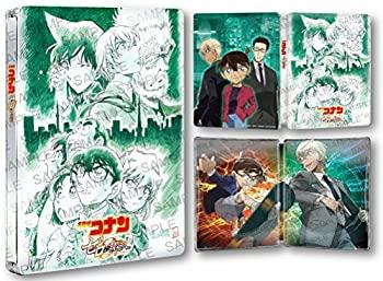 アニメ, TVアニメ (R) Blu-rayDVD 2