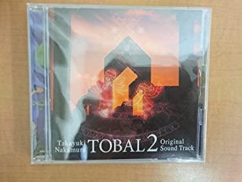 アニメ, TVアニメ TOBAL2