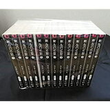 【中古】新ルパン三世 コミック 1-13巻セット (Cも)