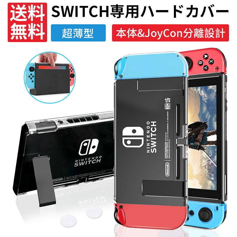 Nintendo Switch, 周辺機器 Nintendo Switch Switch Joy-Con (2)