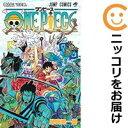 【予約商品】ONE PIECE 全巻セット(1-98巻セット