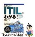 【中古】 要点解説ITILがわかる! ITサービスマネジメン