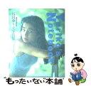 【中古】 Yuriko's notebook 石田ゆり子写真集 / 渡辺 達生 / ワニブックス [大型本]【メール便送料無料】【あす楽対応】