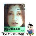 【中古】 Norika 藤原紀香写真集 / 大沢 尚芳 / ...