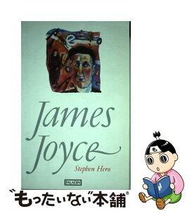【中古】 STEPHEN HERO / James Joyce, Theodore Spencer / Paladin [ペーパーバック]【メール便送料無料】【あす楽対応】