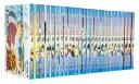 【漫画全巻中古】テニスの王子様<1〜42巻完結>許斐剛