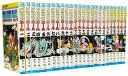 【漫画全巻セット】【中古】ドラゴンボール <1〜42巻完結>...