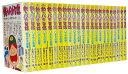 2000円以上で送料無料。通常24時間以内発送【漫画全巻セット】【中古】釣りバカ日誌 <1〜91巻...