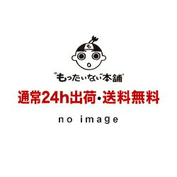 【中古】 Julian Lennon / Everything Changes 輸入盤 / Julian Lennon / Ais [CD]【メール便送料無料】【あす楽対応】