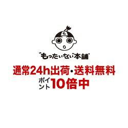 【中古】 Lost Love Song/CDシングル(12cm)/FLCF-4320 / Hi-Fi CAMP / フォーライフミュージックエンタテインメント [CD]【メール便送料無料】【あす楽対応】