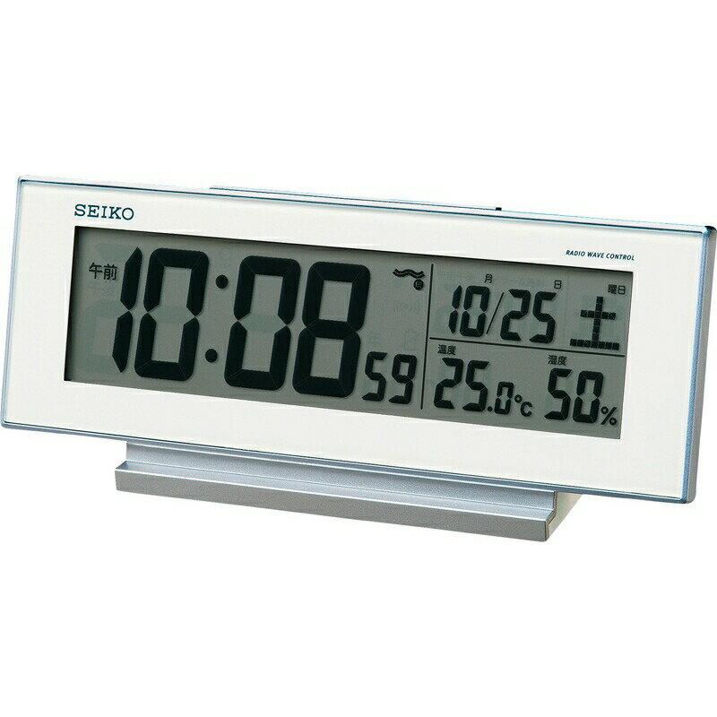 置き時計・掛け時計, 置き時計 10SEIKO