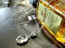 送料無料 チェーンは オマケゴシック フレア ペンダントB【ダイヤ カット クリアジルコニア】 ペンダント ネックレス シルバー925 silver925 チェーン ゴシック系 ジルコニア ダイヤ 天然石 パワーストーン
