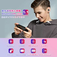 https://image.rakuten.co.jp/comomo1s/cabinet/06956694/imgrc0082223107.jpg