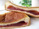 いちご小町(12個入)10P18Jun16 ロングライフパン