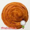 【60日】デニッシュクリーム(18個入)ロングライフパン