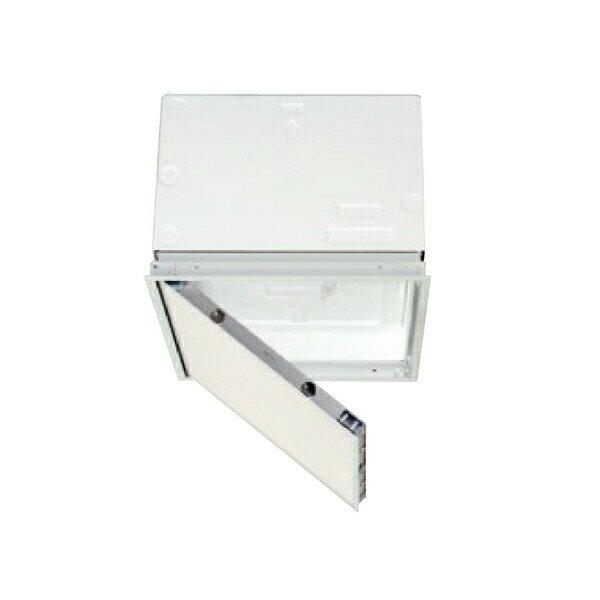 SPC−S4545AH3 城東内装建材高気密・高断熱型天井点検口在来工法向け Joto /代引き不可品