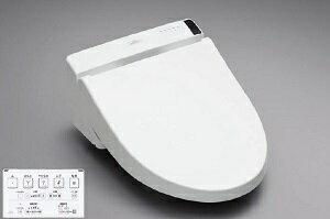 【TCF6531】TOTO レバー便器洗浄タイプ S2 TCF6531 #NW1 ホワイト 温風乾燥付:コンパルト