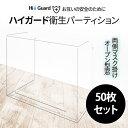 (まとめ)日本法令 カラー受取袋(レモン) 角8 1パック(20枚入) 給与11-4【×10セット】