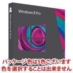 【送料無料】【カード決済可能】【送料無料】日本マイクロソフト Windows Professional 8 UPG ...