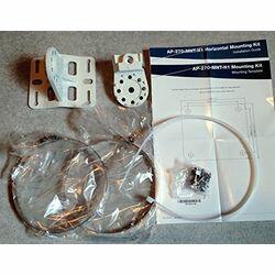 日本ヒューレット・パッカード AP-270-MNT-H1 AP-270 Series Outdoor AP Hanging or Tilt Install M(JW054A) 目安在庫=△画像