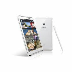 ASUS ASUS Fonepad Note 6 ME560-WH16 SIMフリー [ホワイト] 取り寄せ商品:コンプモト