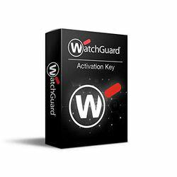WATCHGUARD TECHNOLOGIES INC ウォッチガード・テクノロジーXTM 33-wセキュリティソフトウェアSuite(WG019351) 取り寄せ商品