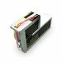 【新品】 AXIS固定ネットワークカメラM1145 0590-001
