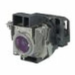 NEC 交換用ランプ(NP61J用) NP09LP 取り寄せ商品
