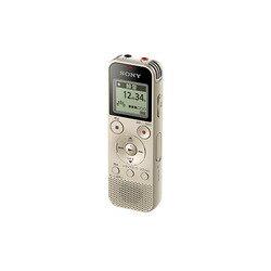 ソニー ステレオICレコーダー 4GB ゴールド ICD-PX470F/N 取り寄せ商品