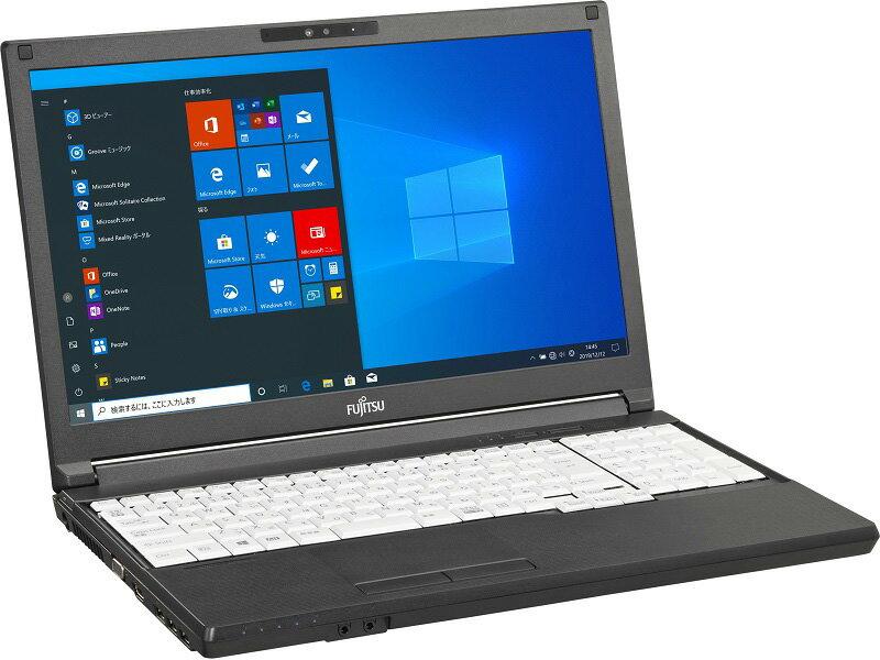 パソコン, ノートPC  FMVA88047P LIFEBOOK A5510FX