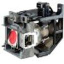 ベンキュージャパン SP890用ランプ LSP-890 取り寄せ商品