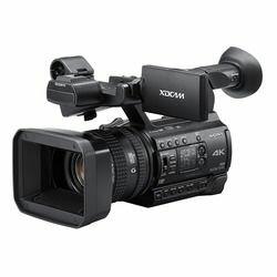 カメラ・ビデオカメラ・光学機器, 業務用ビデオカメラ  XDCAM PXW-Z150
