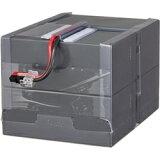 オムロン ソーシアルソリューションズ BNB300T 交換バッテリパック(BN300T、BN220T、BN150T、BN100T用) 目安在庫=○