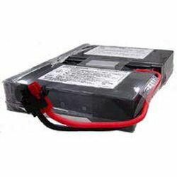 BX35F/BX50F/BX50FW/BY50FW用交換バッテリ