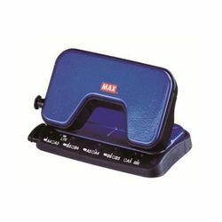 マックス カルアケパンチ スクーバ ブルー 1個(DP90124) 目安在庫=○